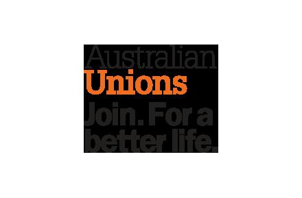 sponsor-australianunions