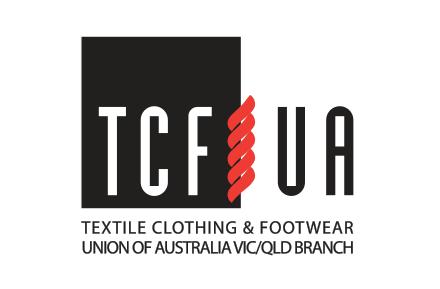 sponsor-tcf