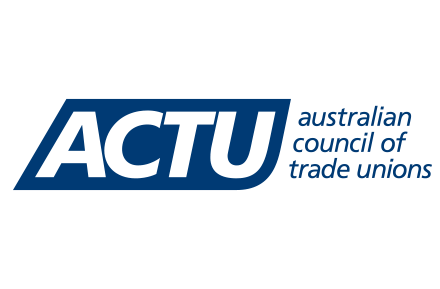sponsors-actu