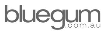 Bluegum Customer Shops